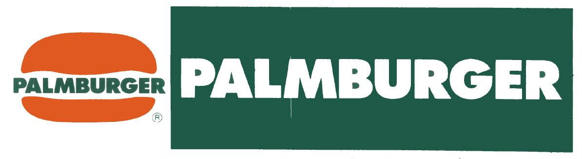 Palmburger